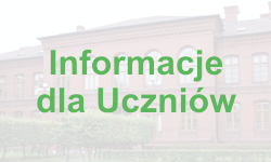 info uczniowie a